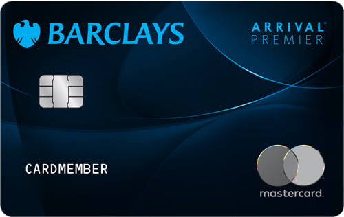 Is The Barclays Arrival Premier World Elite Mastercard Worth Getting?