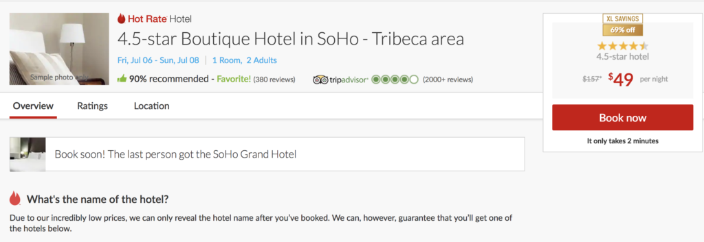 hotwire-hotel-deal