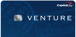 capital-one-venture-credit-card