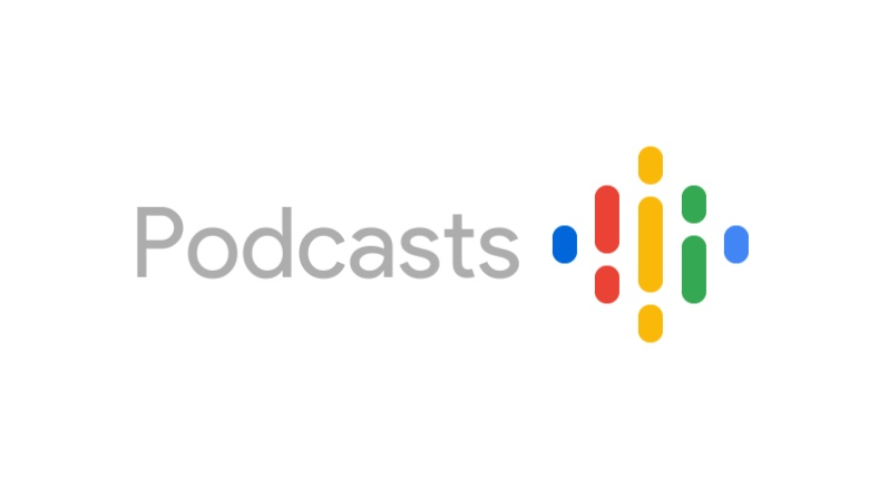 Alas! Finally a Google Podcast App for Android